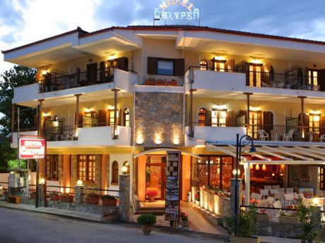 hotel-calypso-hanioti_01