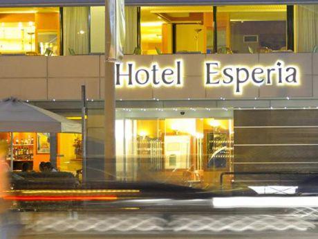 hotel-esperia