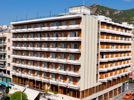 oceanis-hotel-kavala_01